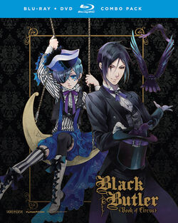 704400059414 anime-black-butler-book-of-circus-primary