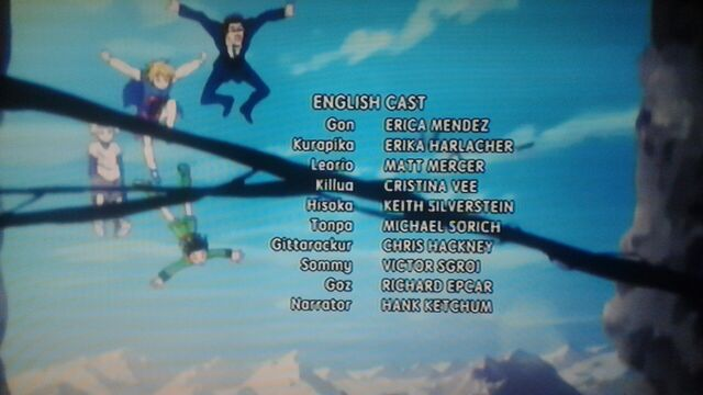 File:Hunter x Hunter (2011) Episode 15 English Credits.jpg