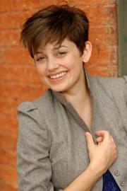 Janelle Lutz
