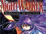 Nightwalker: Midnight Detective