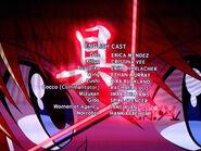 Hunter x Hunter (2011) Episode 30 English Credits