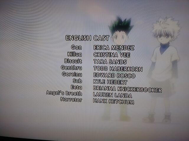 File:Hunter x Hunter (2011) Episode 74 English Credits.jpg