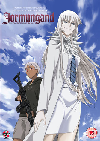 File:Jormungand Cover.jpg