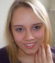 Madeline Scott Broseh