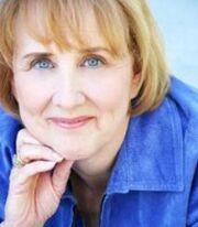 Judy Keith