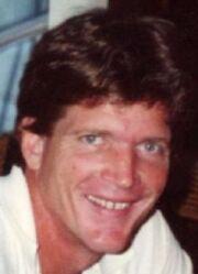 Mike Kleinhenz