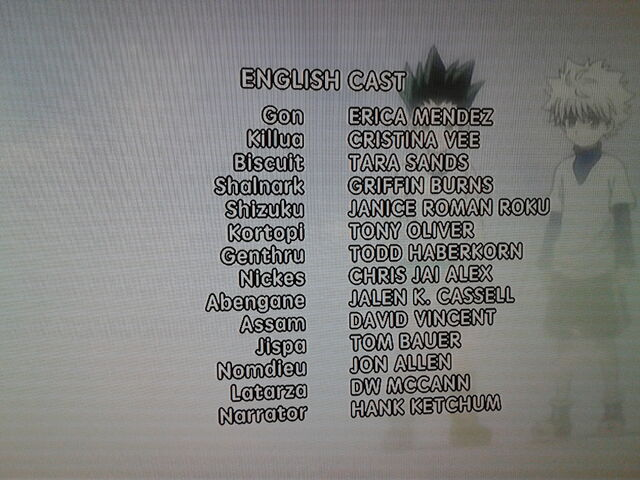 File:Hunter x Hunter (2011) Episode 61 English Credits.jpg
