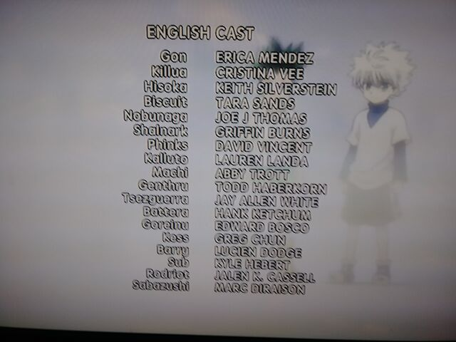 File:Hunter x Hunter (2011) Episode 71 English Credits.jpg