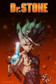 Dr.-STONE-Key-Art-731x1024