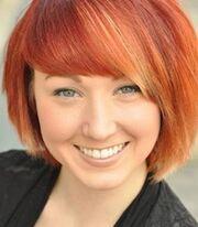Lynsey Hale