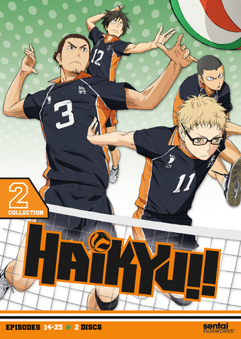 File:Haikyu 2015 DVD Cover.png