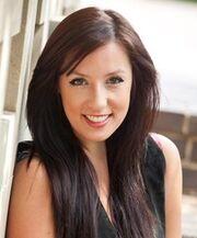 Haley Esposito
