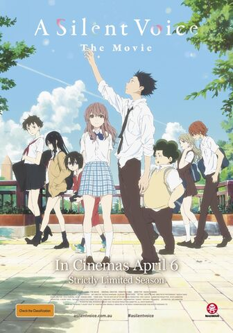 File:A Silent Voice Movie Poster.jpg