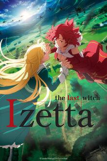 Izetta-682x1024