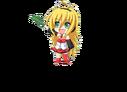 Chibi Maki 2