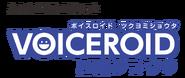 VOICEROID Shouta Logo
