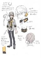 Yuzuru Concept 9