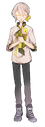 Yuzuru Sad O2