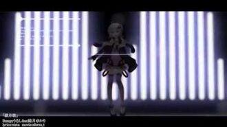 """【English Sub】 Yuzuki Yukari """"Setsu-Getsu-Ka"""" 【VOCALOID3】"""