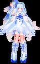 Aoi Anger N