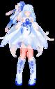 Aoi Anger N2