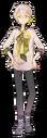 Yuzuru Anger I