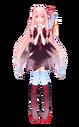 Akane Sad E2