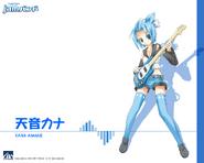 Bass01 (1)