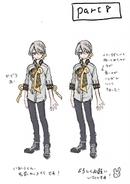 Yuzuru Concept 8