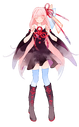 Akane Anger I2