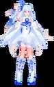 Aoi Anger E