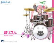 Drum01 (1)