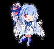 Aoi chibi