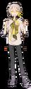 Yuzuru Happy E