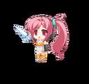 Chibi kanon