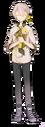 Yuzuru Sad N2