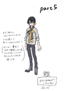 Yuzuru Concept 5