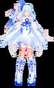 Aoi Anger O2