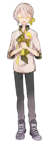 Yuzuru Sad A2