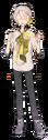Yuzuru Happy A2