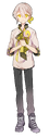 Yuzuru Sad I