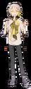 Yuzuru Happy A