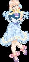 Haruno Sora VOICEROID2