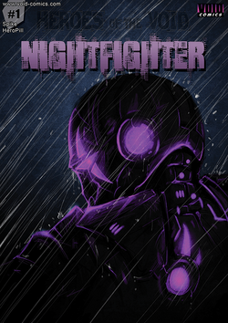 Nightfighter01Cover