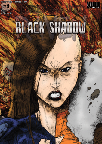 File:I04Cover.png
