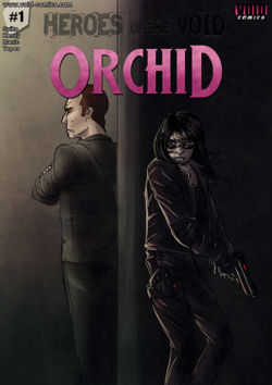 Orchid01Cover