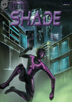 Shade01Cover