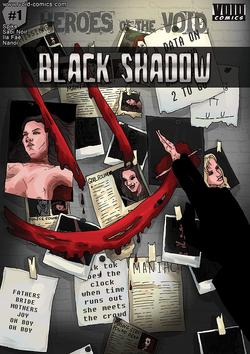 BlackShadow01Cover