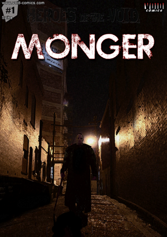File:Monger01Cover.png