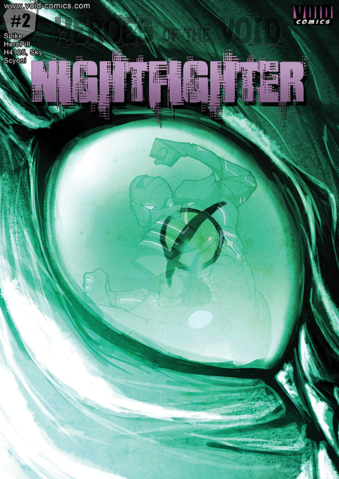 File:Nightfighter02Cover.png